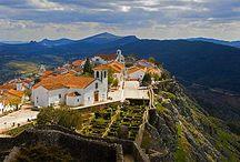 Portugal Memoire