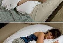 Quiero uno