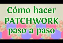 patchwort