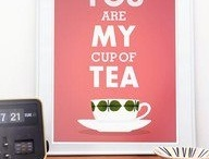 it s all about tea