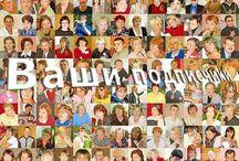 SocialPays-НОВАЯ СОЦИАЛЬНАЯ СЕТЬ / НОВАЯ СОЦИАЛЬНАЯ СЕТЬ,КОТОРАЯ ПЛАТИТ ДЕНЬГИ ЗА ЛЮБЫЕ ДЕЙСТВИЯ ПРОИЗВЕДЁННЫЕ В СЕТИ! http://www.socialpays.org/index.php/profile/bazel