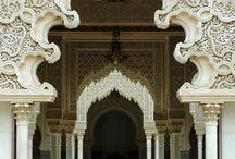 Ritz Reisen / Marokko, das Land das Sie nie wieder los lässt.