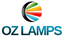Projector Lamps / Projector Lamps