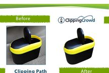 Graphic Design / The clipping crowd is the team of expert designers. We are here for you with the best quality. We do all the work professionally and trying to give best looks your product or photo. Attractive presentation of an image always plays an important role for the decision makers.  https://www.clippingcrowd.com/graphic-design.php