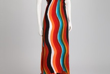 dresses / by Donna Jordan