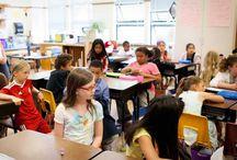Pedagogy Articles