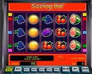 Aparate Slot Machine / In toata distractia de care o vei primi aceste aparate sunt jocuri de inteligenta,mai nou cu aceste aparate slot vei avea ocazia sa castigi multi bani.Daca vei invata jocurile online atunci vei sti cum sa procedezi in cazul aparatelor de la casino pentru ca castigurile din aceste sloturi sa fie maxime si fara pierderi banesti.