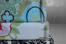 Things to Sew / by Pampered Chef Lady