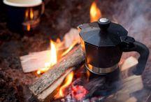 Typo Coffee