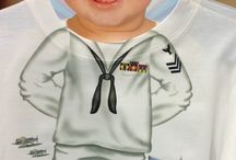Showboat Shop / Great items available in the Showboat Shop and online at http://www.battleshipncstore.com/