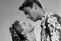Classic movies / by Rema Mendoza