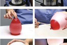Candle Making / by Yolanda Franco-Melano