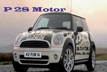 Motor / Motor, automóviles, motocicletas, consejos...todo en www.planeta28.com
