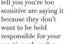 SO TRUE-LIFE!!!!