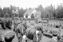 Finland Winter War