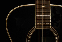 guitar / by amy bytzek