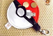 Sewn stuff/ Produtos Costurados da Balaio de Tigre Artesanato / Sewn products from Balaio de Tigre Handcraft Store. Click on images to visit them on the shop!  Produtos costurados da Balaio de Tigre Artesanato. Clique nas imagens para visitá-los na loja!