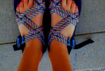 My Style - Shoes: Casual