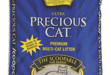 Best Cat Litter / When it comes to the litter box, having the best cat litter is essential! Help keep the odors at bay with one of our top picks when it comes to cat litter.  Read our reviews here: https://www.munch.zone/how-to-find-the-best-cat-litter/  Disclosure:  The Munch Zone is a participant in the Amazon Services LLC Associates Program, an affiliate advertising program designed to provide a means for sites to earn advertising fees by advertising and linking to amazon.com.