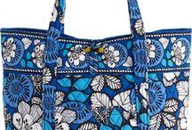 Handbags and acceroies