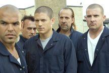 Pobieranie Prison Break Sequel Sezon 5 | Skazany na Śmierć sezon V / Informacje w celu pobrania Prison Break czyli polskiego skazanego na śmierć
