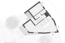 arch_plans