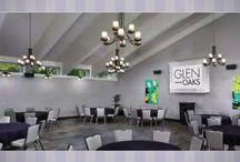 Berman Enterprises   Apartments for Rent