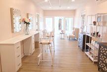 The Makeup Studio VB