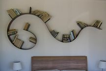 bookworm ideas