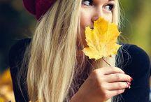 Őszi képek / őszről