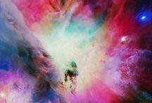 galaxias ♡