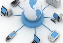 networking solutions services in india