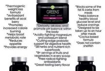 It works! / skin care products, vitamins and weight loss supplements, ALL NATURAL.