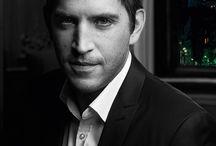 Cosmética masculina de Maria Galland Homme gracias a @CosmetikBlog
