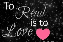 ♥Book Love♥ / Little quotes and things we love about books ♥ / by True Story Book Blog