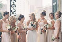 weddings clothes