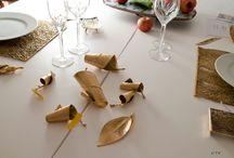 Cucina / Cooking / Cuisine / Oggetti d'arte pensati per arredare cucina e sala da pranzo / Art objects designed to decorate kitchen and dining room / Objets d'art destinés à la décoration de la cuisine et salle à manger #Emblema #Opificio #Interior #Design #Deco #Decoration #Kitchen