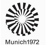 Logo (olympic games)