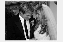 Hírességek esküvője