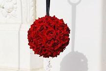 My Wedding Dream / :-)