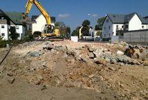Residenz Altkönig / EIgentumswohnungen in toller Lage am Rande des alten Ortskerns von Oberursel