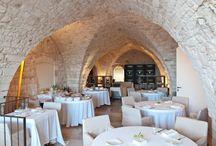 Italian Wedding Hotels