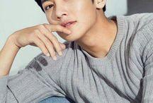 지창욱(Ji Chang Wook)