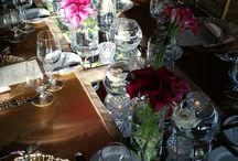 ARTFLOWER: bouquets of joy