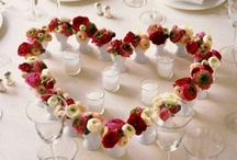 Table Decor ideas / Table Setting