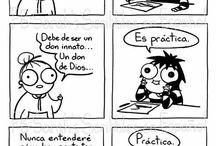 spansk shit som jeg oversetter senere