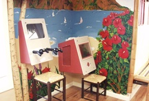 Our Tropical Paradise / Our Orthodontic Office located in O'Fallon MO