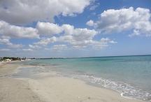 Vacation 2014 PLANNING