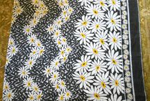 Retro Finds - Love Them! / Retro for your home, Fabrics, Needful things, Home Decor, Clothing, Jewelry, etc...