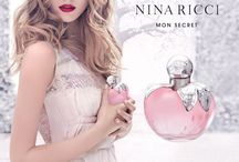 102 - Parfums